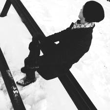 Фрілансер Никита К. — Україна, Харків. Спеціалізація — Веб-програмування