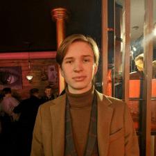 Freelancer Никита К. — Ukraine, Kyiv. Specialization — Node.js, Bot development