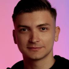 Freelancer Микита С. — Ukraine, Lvov. Specialization — Social media advertising, Social media marketing