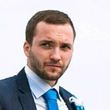 Freelancer Никита А. — Ukraine, Kyiv. Specialization — HTML/CSS, CMS installation and configuration