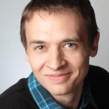 Фрилансер Никита Б. — Украина, Кривой Рог. Специализация — Копирайтинг, Flash/Flex
