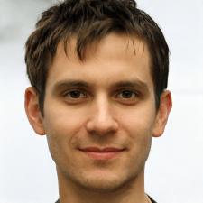 Фрилансер Мирослав Н. — Россия, Москва. Специализация — Python, Веб-программирование