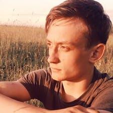 Фрилансер Nikita R. — Беларусь, Минск.