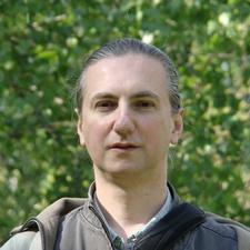 Фрилансер Андрей Бойко — Веб-программирование, Контент-менеджер