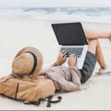 Freelancer Микола І. — Ukraine. Specialization — Copywriting, Rewriting