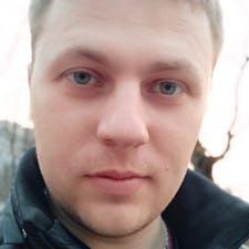 Фрилансер Николай И. — Україна, Дніпро. Спеціалізація — Музика, Транскрибування