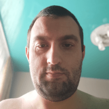 Фрілансер Николай П. — Україна. Спеціалізація — Windows, Живопис і графіка
