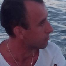 Freelancer Николай Л. — Ukraine. Specialization — Text translation, Article writing