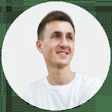 Freelancer Николай Л. — Ukraine, Herson. Specialization — Contextual advertising, Website development
