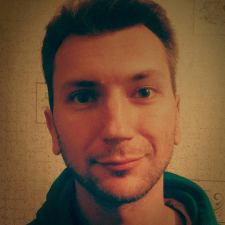 Фрилансер Николай Н. — Украина, Киев. Специализация — Веб-программирование, Javascript
