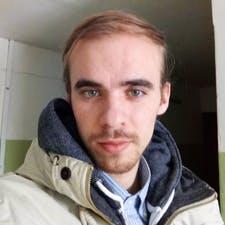 Freelancer Николай Юшин — HTML/CSS, Contextual advertising