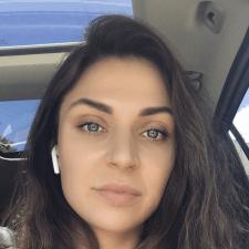 Client Nelia N. — United States.