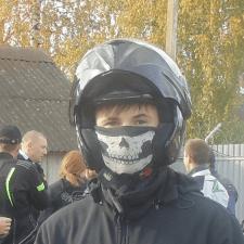 Фрилансер Николай З. — Беларусь, Витебск. Специализация — C и C++, Python