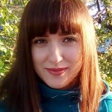 Фрилансер Нина Серохвостова — Юридические услуги, Поиск и сбор информации