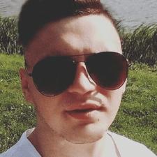 Freelancer Станислав Вербицкий — JavaScript, Web programming