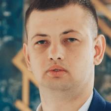 Фрилансер Radu G. — Россия, Москва. Специализация — HTML/CSS верстка, Дизайн сайтов