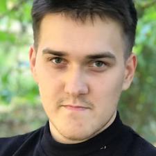 Фрилансер Дмитрий С. — Украина, Тернополь. Специализация — Веб-программирование, HTML/CSS верстка