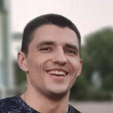 Freelancer Евгений Д. — Ukraine, Severodonetsk. Specialization — Node.js, JavaScript
