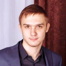 Фрілансер Никита М. — Росія, Рязань. Спеціалізація — Контекстна реклама, Пошукова оптимізація (SEO)
