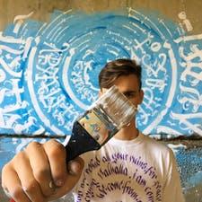 Фрилансер Александр К. — Украина, Сторожинец. Специализация — Векторная графика, Логотипы
