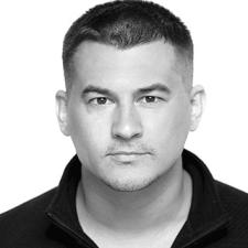 Фрилансер Артём В. — Украина, Киев. Специализация — PHP, HTML/CSS верстка