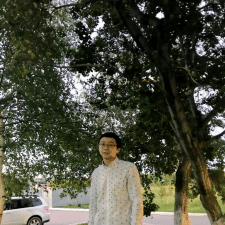Фрилансер Ермахан Н. — Казахстан, Караганда. Специализация — Дизайн сайтов, Java