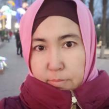 Фрилансер Нургул Т. — Казахстан, Шымкент (Чимкент). Специализация — Создание сайта под ключ, Администрирование систем