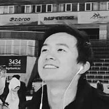 Фрилансер Нурсат Б. — Казахстан, Нур-Султан. Специализация — HTML/CSS верстка, Веб-программирование