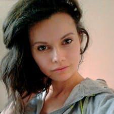 Freelancer Надежда С. — Ukraine, Lvov. Specialization — Content management