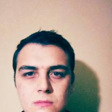 Заказчик Oleksandr K. — Украина, Львов.