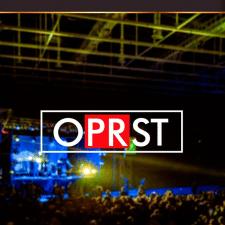 OPRST S.