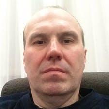 Заказчик Алексей Д. — Украина, Киев.