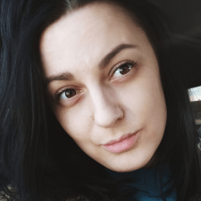 Фрилансер Наталья Б. — Россия, Тюмень. Специализация — 1C, Интернет-магазины и электронная коммерция