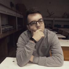 Фрилансер Егор Кардымон — Обработка фото, Услуги диктора
