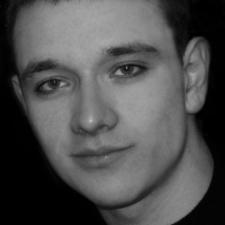 Freelancer Александр З. — Ukraine, Odessa. Specialization — Web programming