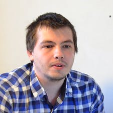 Freelancer андрей о. — Russia, Saint-Petersburg. Specialization — 3D modeling, HTML/CSS
