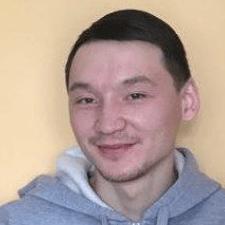Фрилансер Adl I. — Казахстан, Актобе (Актюбинск). Специализация — Обработка видео, Видеосъемка