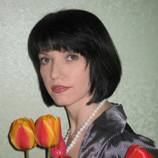 Оксана К.