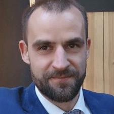 Фрилансер Андрей К. — Украина, Кривой Рог. Специализация — Проектирование, Архитектурные проекты
