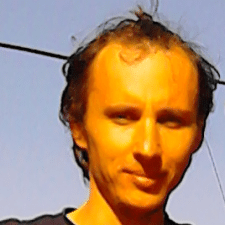 Фрилансер Олег К. — Украина, Харьков. Специализация — Разработка под Android, Разработка под iOS (iPhone/iPad)