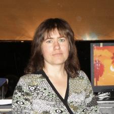 Фрилансер Оксана Черноусова — Text editing and proofreading, Tuition