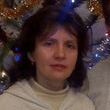Freelancer Оксана Г. — Ukraine, Lvov. Specialization — Audio/video editing, Video advertising