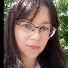 Фрилансер Оксана Злочевская — Контент-менеджер, Копирайтинг