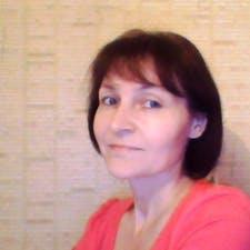 Оксана В.