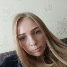 Freelancer Оксана Є. — Ukraine, Berdichev. Specialization — Text translation, Advertising
