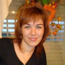 Freelancer Оксана А. — Russia. Specialization — Copywriting, Rewriting