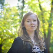 Oksana H.