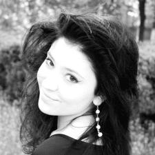 Фрилансер Oksana I. — Украина, Киев. Специализация — Визуализация и моделирование, Обработка фото