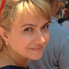 Фрилансер Оксана М. — Украина, Днепр. Специализация — Сопровождение сайтов, Обработка данных