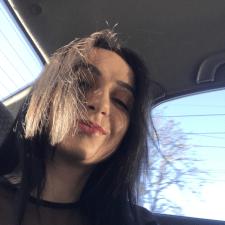 Freelancer oksana s. — Ukraine, Ternopol. Specialization — Text editing and proofreading, Copywriting